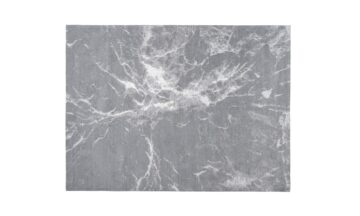 ATLANTIC GRAY 360x216 - Ковёр FARGOTEX Atlantic gray, 160x230 cm