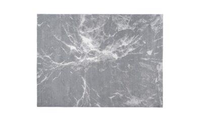 ATLANTIC GRAY 400x240 - FARGOTEX Atlantic vaip, gray - 2 suurust