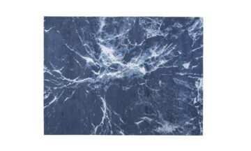 ATLANTIC BLUE 360x216 - FARGOTEX Atlantic vaip, blue - 2 suurust