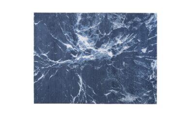 ATLANTIC BLUE 400x240 - FARGOTEX Atlantic vaip, blue - 2 suurust