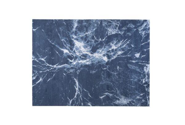 ATLANTIC BLUE 600x407 - FARGOTEX Atlantic vaip, blue - 2 suurust