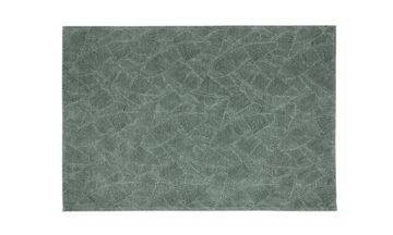 BALI DUSTY GREEN 360x216 - FARGOTEX Bali vaip, dusty green