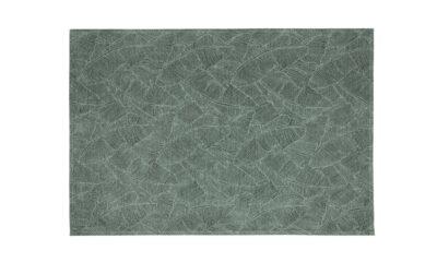 BALI DUSTY GREEN 400x240 - FARGOTEX Bali vaip, dusty green