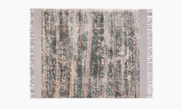 BLUSH ELMWOOD1 360x216 - Ковёр FARGOTEX Blush elmwood, 200x300 cm