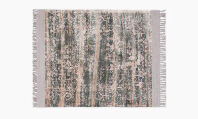 BLUSH ELMWOOD1 400x240 - FARGOTEX Blush vaip elmwood - 2 suurust