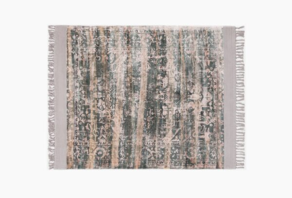 BLUSH ELMWOOD1 600x407 - FARGOTEX Blush vaip elmwood - 2 suurust