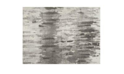 CANVAS WARM GRAY 400x240 - FARGOTEX Canvas vaip, warm gray - 2 suurust