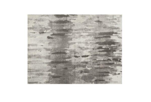 CANVAS WARM GRAY 600x407 - FARGOTEX Canvas vaip, warm gray - 2 suurust