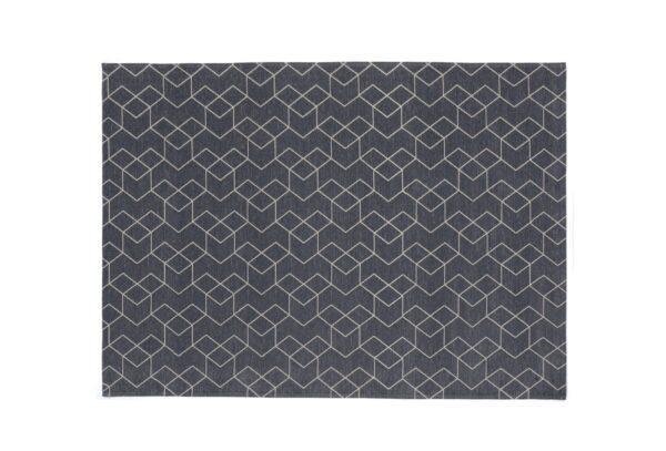 CUBE ANTHRACITE 600x407 - FARGOTEX Cube vaip, anthracite
