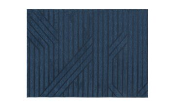 DENIM BLUE 360x216 - FARGOTEX Denim vaip, blue
