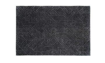 FARO CHARCOAL 360x216 - FARGOTEX Faro vaip, charcoal