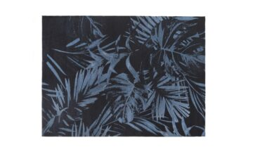JUNGLE BLUE 360x216 - Ковёр FARGOTEX Jungle, blue