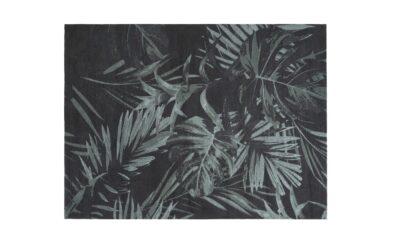 JUNGLE GREEN 400x240 - FARGOTEX Jungle vaip, green