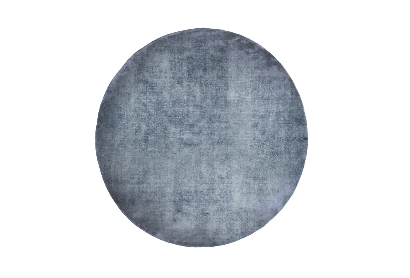 LINEN_DARK_BLUE_round
