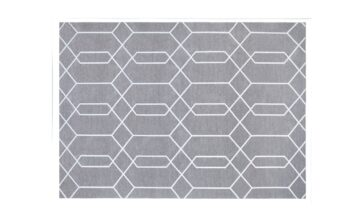 MAROC GRAY 360x216 - Ковёр FARGOTEX Maroc, gray