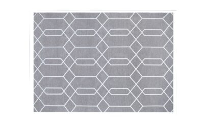 MAROC GRAY 400x240 - FARGOTEX Maroc vaip, gray
