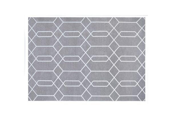 MAROC GRAY 600x407 - FARGOTEX Maroc vaip, gray