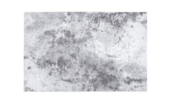 MOON LIGHT GRAY 360x216 - Ковёр FARGOTEX Moon light gray, 160x230 cm