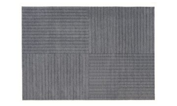 QUATRO GRANITE 360x216 - Ковёр FARGOTEX Quatro, granite