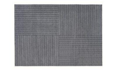QUATRO GRANITE 400x240 - FARGOTEX Quatro vaip, granite
