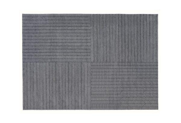 QUATRO GRANITE 600x407 - FARGOTEX Quatro vaip, granite