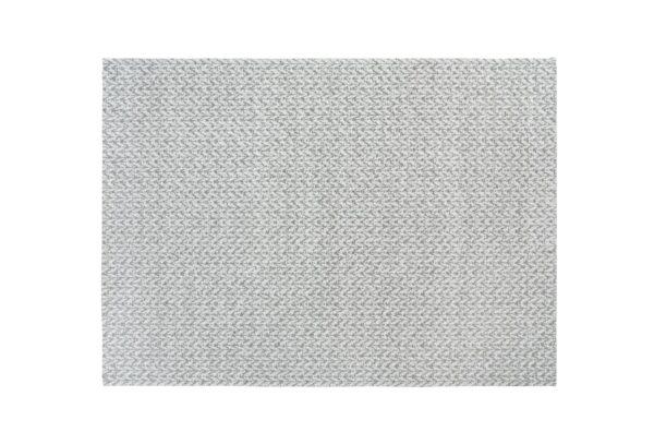 TRESS IVORY 600x407 - FARGOTEX Tress vaip, ivory