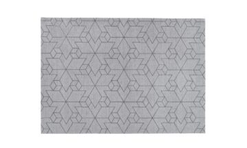 URBAN GRAY 360x216 - Ковёр FARGOTEX Urban, gray