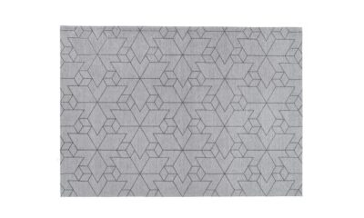 URBAN GRAY 400x240 - FARGOTEX Urban vaip, gray