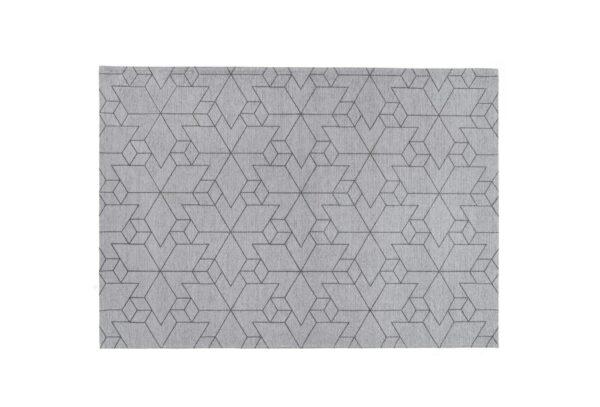 URBAN GRAY 600x407 - FARGOTEX Urban vaip, gray