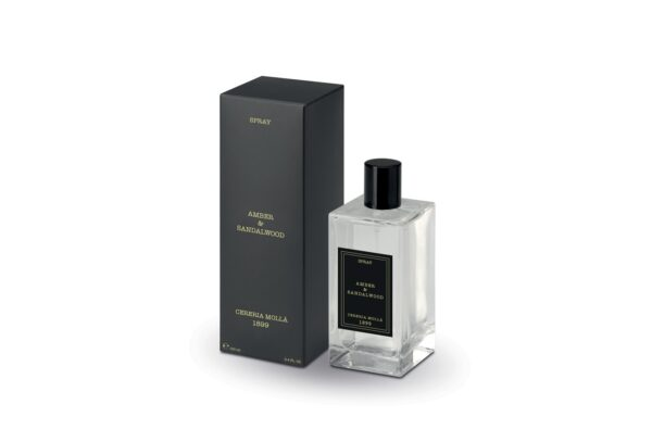 1217 1 600x407 - Toaparfüüm Cereria Molla - Amber & Sandalwood