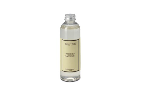 1341 600x407 - Difuuser Cereria Molla - Provence Lavender täitepudel