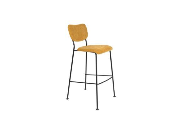 1500082 0 600x407 - ZUIVER Benson барный стул высокий - 5 цветов