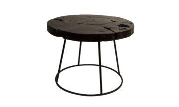2300044 0 360x216 - DUTCHBONE Kraton приставной столик