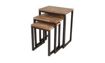 2300057 0 360x216 - ZUIVER Suri столик - 3 размера