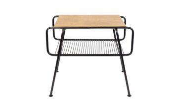 2300136 0 360x216 - ZUIVER Gunnik приставной столик