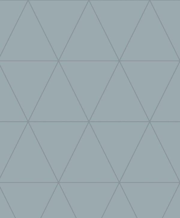 347713 2 600x726 - Design Department fliistapeet 347713