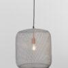 5300102 1 100x100 - ZUIVER Mesh laelamp