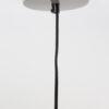 5300102 5 100x100 - ZUIVER Mesh laelamp