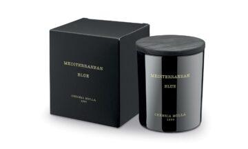 5541 1 360x216 - Lõhnaküünal Cereria Molla- Mediterranean Blue