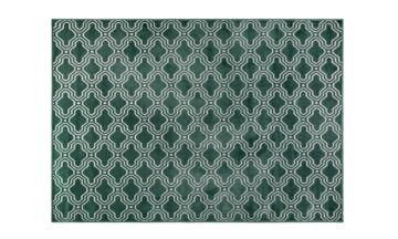 6000175 0 360x216 - ZUIVER ковёр Feike, green