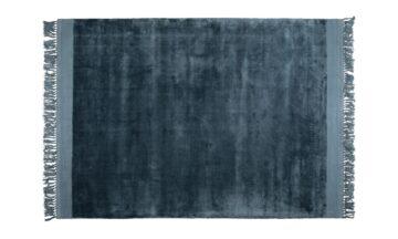 6000228 1 360x216 - ZUIVER Blink vaip, blue - 2 suurust