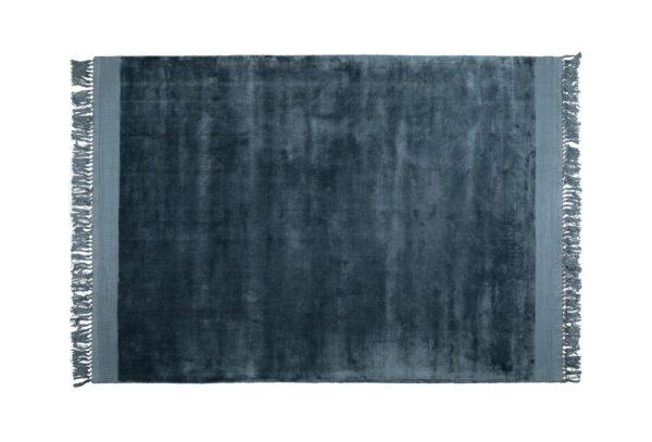 6000228 1 600x407 - ZUIVER Blink vaip, blue - 2 suurust