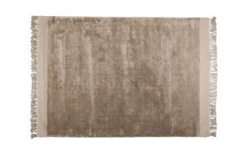 6000230 1 360x216 - ZUIVER ковёр Blink, sand - 2 размера
