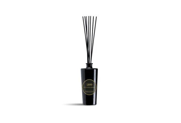 7750 2 600x407 - Difuuser Cereria Molla- Premium Bois De Santal Imperial