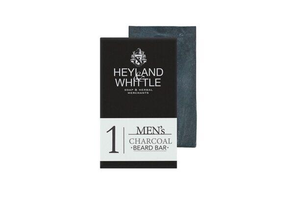 784 1 600x407 - Meeste kollektsiooni Heyland Whittle habemeseep