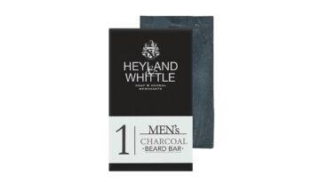 784 360x216 - Meeste kollektsiooni Heyland Whittle habemeseep