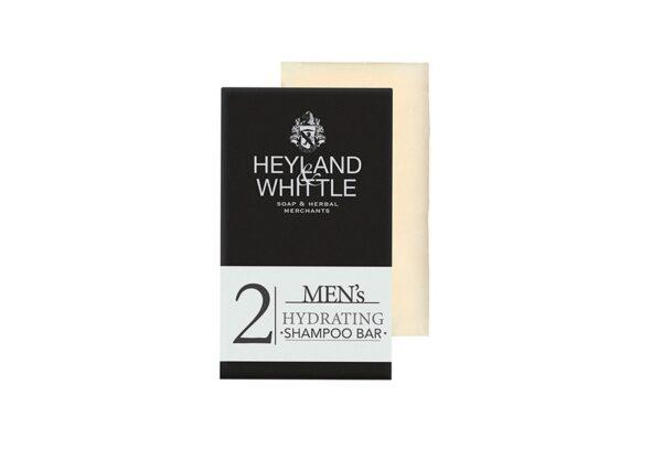 785 1 600x407 - Meeste kollektsiooni Heyland Whittle šampoon seep
