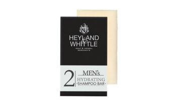 785 360x216 - Meeste kollektsiooni Heyland Whittle šampoon seep