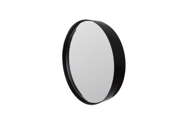 8100009 0 600x407 - ZUIVER Raj peegel - 3 suurust