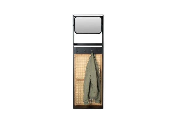 8100022 0 600x407 - DUTCHBONE Langres peegel M
